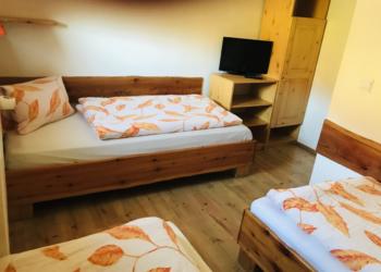 Apartmanb 01
