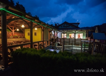 Restauriacia uvodna foto zeleny dom