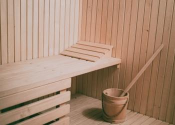 Sauna 14